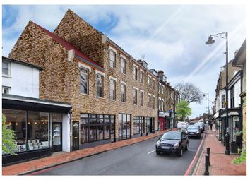 1 bed property for sale in High Street, Carshalton SM5