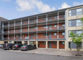 Thumbnail 2 bedroom flat for sale in Cambuslang Road, Cambuslang, Glasgow, South Lanarkshire