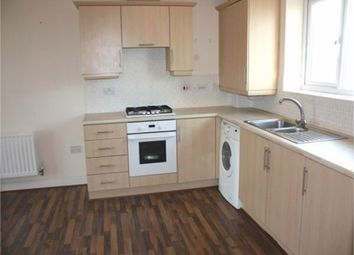Thumbnail 1 bedroom flat to rent in Finsbury Court, Crompton, Bolton, Lancashire