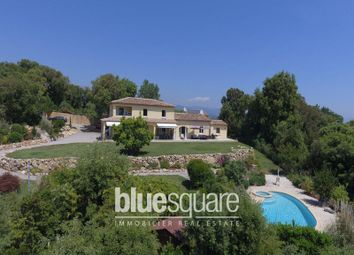 Thumbnail 4 bed property for sale in Biot, Alpes-Maritimes, 06410, France