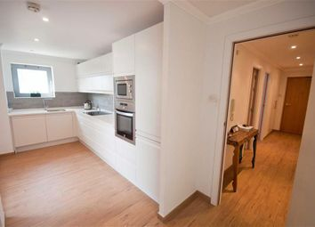 Thumbnail 2 bed apartment for sale in Waterport Terraces, Gibraltar, Gibraltar