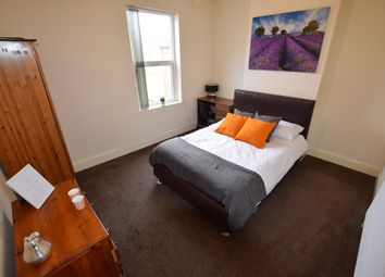 Thumbnail Room to rent in Addison Road, Kings Heath