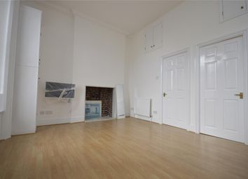 Thumbnail Property to rent in York House, Clifton Road, Bristol