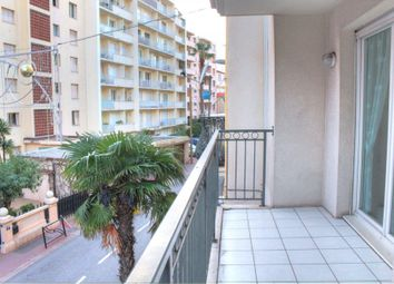 Thumbnail 2 bed apartment for sale in Cannes, Provence-Alpes-Cote D'azur, 06400, France