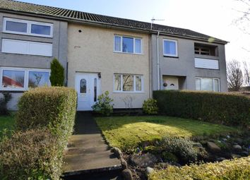 Thumbnail 2 bed terraced house for sale in 115, Chapelhill, Kirkcaldy