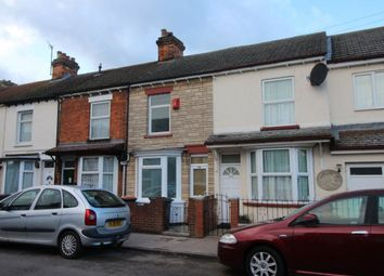 Thumbnail 2 bed property to rent in Fenlake Road Industrial Estate, Fenlake Road, Bedford