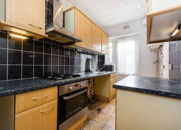Thumbnail 4 bedroom property to rent in Goston Gardens, Thornton Heath
