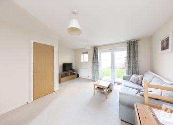 Thumbnail 2 bedroom terraced house for sale in Hindmarsh Crescent, Northfleet, Gravesend, Kent
