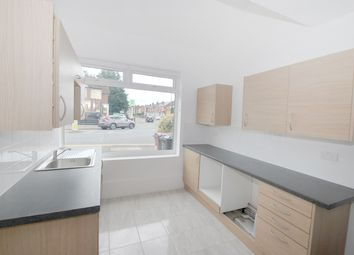 Thumbnail 1 bed maisonette to rent in Donkin Hill, Caversham