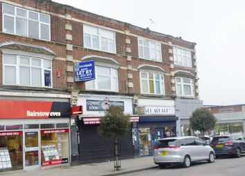 Thumbnail 2 bedroom flat to rent in Brent Mansions, Brent Street, Hendon