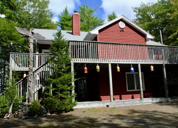 Thumbnail 3 bed property for sale in 401 Moosehorn Drive, Pleasantfield, Nova Scotia, Canada