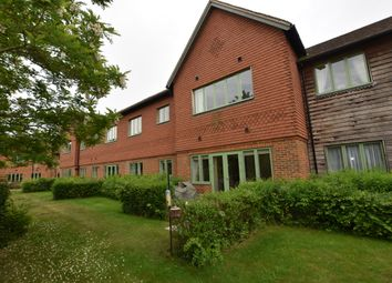 Thumbnail 2 bed flat for sale in 33 Barn Lodge, Mayford Grange, Woking, Surrey