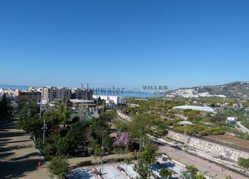 Thumbnail 4 bed apartment for sale in Nerja, Málaga, Andalusia, Spain
