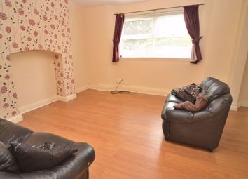 Thumbnail 1 bedroom flat to rent in Belle Vue Crescent, Ashbrooke, Sunderland, Tyne And Wear