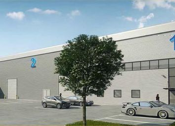 Thumbnail Light industrial to let in Unit 2, Questor 60, Applegarth Drive, Questor, Dartford, Kent