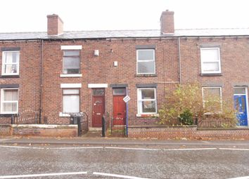 Thumbnail 3 bedroom terraced house to rent in Wigan Lower Road, Standish Lower Ground, Wigan