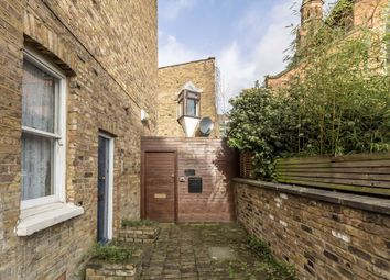 3 bed property for sale in Fordingley Road, London W9