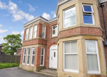 2 bed flat for sale in Fourth Avenue, Swinton, Manchester M27