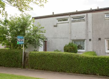Thumbnail 2 bed detached house to rent in Haddington Crescent, Glenrothes
