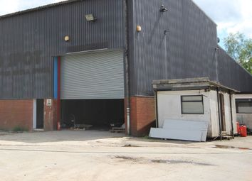 Thumbnail Light industrial to let in Forge Lane, Armley, Leeds, West Yorkshire
