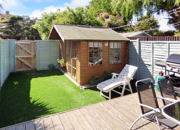 Thumbnail 2 bed maisonette for sale in Sussex Street, Wick, Littlehampton