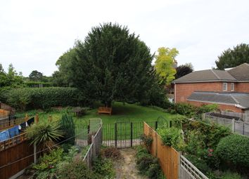 Thumbnail 2 bed mews house to rent in Hylands Mews, Epsom