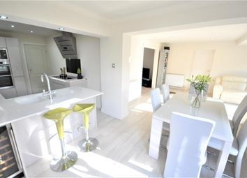Thumbnail 4 bed detached house for sale in The Brooklands, Wrea Green, Preston, Lancashire