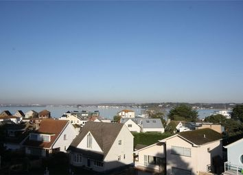 Thumbnail 2 bed flat for sale in Salter Road, Sandbanks, Poole, Dorset