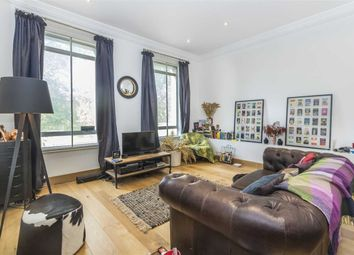Thumbnail 1 bed flat for sale in Poplar Mews, Uxbridge Road, London