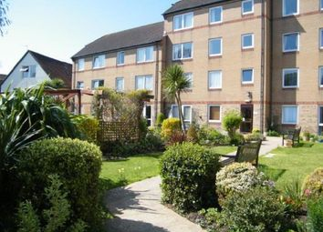 Thumbnail 1 bedroom property for sale in Sea Road, Boscombe, Bournemouth