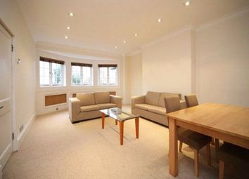 Thumbnail 2 bedroom property to rent in Flat B, Redington Road, London
