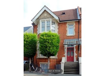 Thumbnail Room to rent in Wellington Road, Watford
