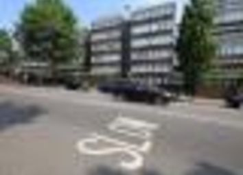 Thumbnail 1 bed flat for sale in Great Western Road, London
