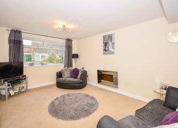 Thumbnail 3 bedroom semi-detached house for sale in The Limes, Stockton On The Forest