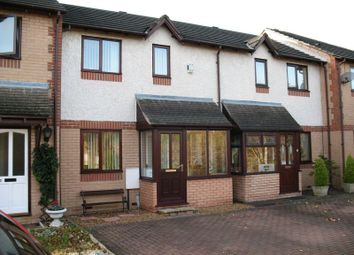 Thumbnail 2 bed property for sale in Fairhaven Way, Morecambe