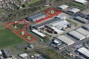 Thumbnail Light industrial for sale in Bellway Industrial Estate, Longbenton, Newcastle Upon Tyne, Tyne And Wear