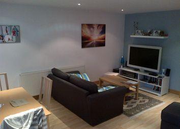 Thumbnail 2 bed flat to rent in Liverpool Road, Islington, Highbury, North London
