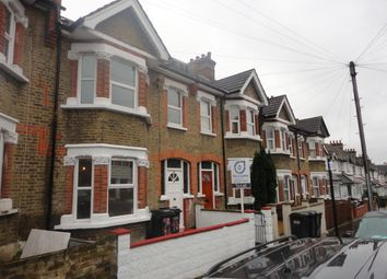Thumbnail Room to rent in Woodville Road, Thornton Heath