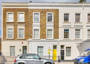 2 bed maisonette for sale in Penzance Place, London W11