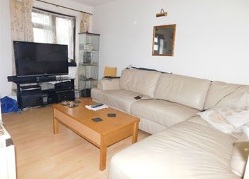 Thumbnail 1 bed flat for sale in Barnes Avenue, Norwood Green, Southall, Greater London