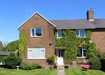 Thumbnail 3 bed property for sale in Chestnut Avenue, St Athan