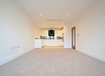 Thumbnail 2 bed flat to rent in Atwell Court, 931 High Road, London