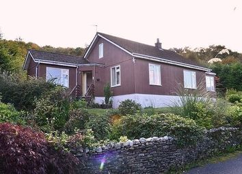 Thumbnail 2 bed property for sale in Baycroft, Strachur, Argyll And Bute