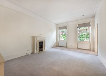 Thumbnail 2 bed flat to rent in Wetherby Gardens, South Kensington, London