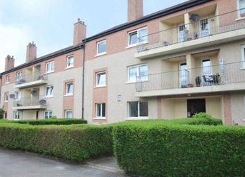Thumbnail 2 bedroom flat to rent in Harrow Place, Glasgow
