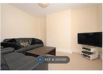 Thumbnail Room to rent in Messina Avenue, London