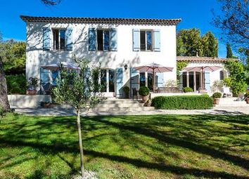 Thumbnail 5 bed villa for sale in Flassans-Sur-Issole, Var, France