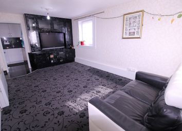 Thumbnail 2 bed flat to rent in Glenister House, 238 Avondale Drive, Hayes, Middlesex
