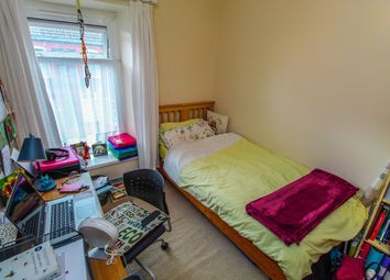 Thumbnail 1 bed terraced house to rent in Meadow Street, Treforest