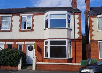 Thumbnail 3 bedroom semi-detached house to rent in Melling Road, Wallasey, Merseyside